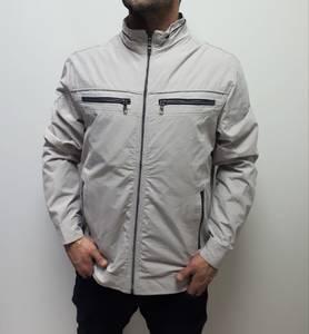 Куртка Ц1854