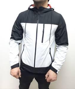 Куртка Ц1855
