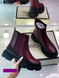 Ботинки А20455