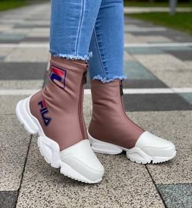 Ботинки А20479