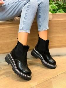 Ботинки А55944