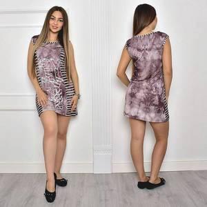 Платье Т1783
