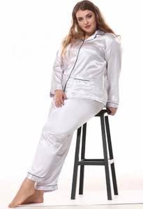 Пижама А20209