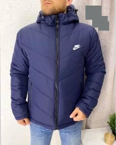Куртка А55466