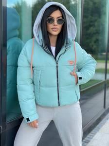 Куртка А57906
