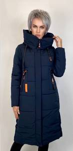 Куртка (2129) А58247