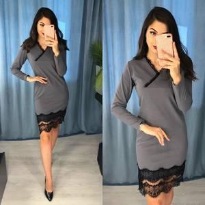 Платье А11552