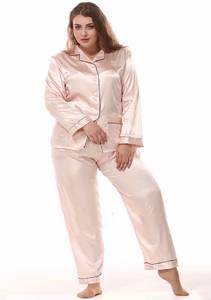 Пижама А20210