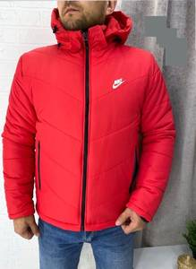 Куртка А55467