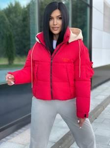 Куртка А57905