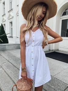 Платье Я3301
