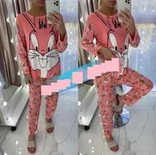 Пижама А16105