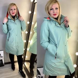 Куртка Ц3810