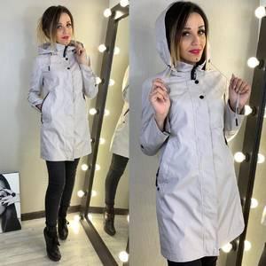 Куртка Ц3815