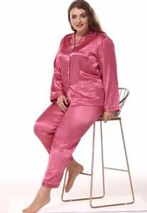 Пижама А20211