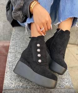 Ботинки А20482
