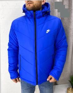 Куртка А55468