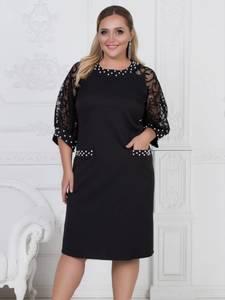 Платье платья Х0271
