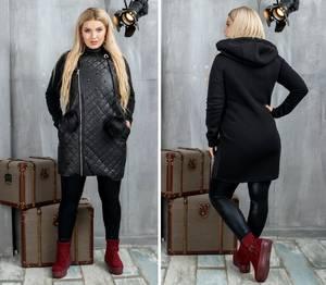 Куртка А15935