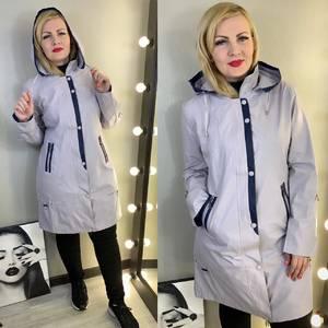 Куртка Ц3818