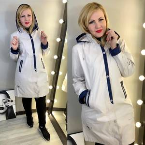 Куртка Ц3821