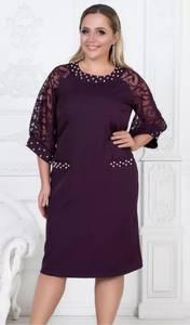 Платье платья Х0272