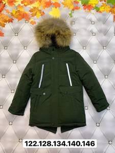 Куртка А18889