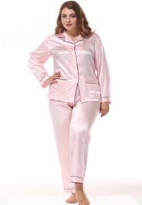 Пижама А20213