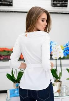 Блуза Ц5015