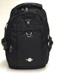 Рюкзак Ц9920
