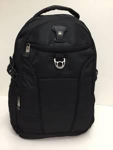 Рюкзак Ц9921