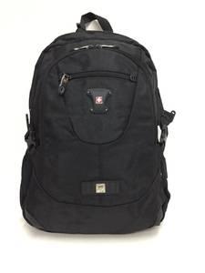 Рюкзак Ц9922