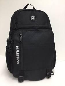 Рюкзак Ц9923