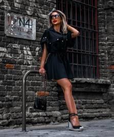 Платье Ч4149