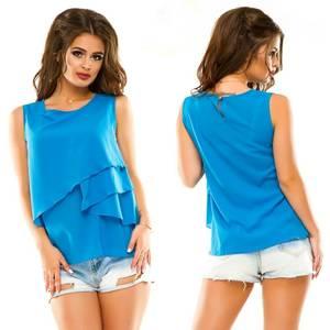 Блуза летняя Ш9030