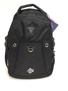Рюкзак Ц9924