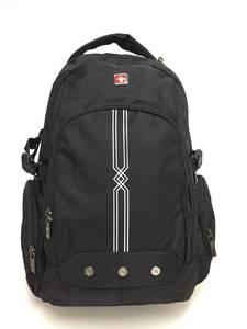 Рюкзак Ц9925