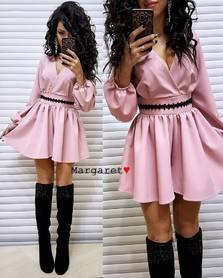 Платье Ч4049