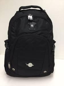 Рюкзак Ц9926