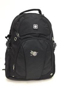 Рюкзак Ц9927