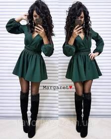 Платье Ч4051