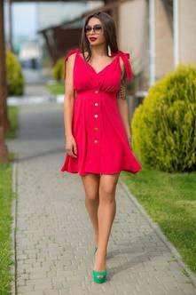 Платье Ч4916