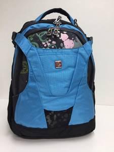 Рюкзак Ц9928