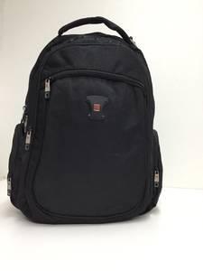 Рюкзак Ц9929