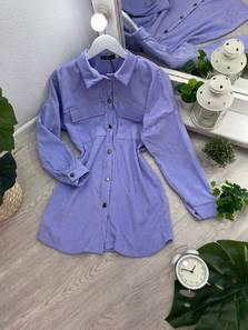 Рубашка А57436