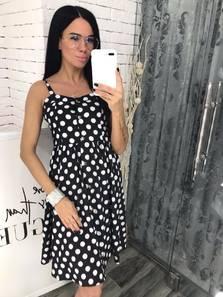 Платье Ц7953