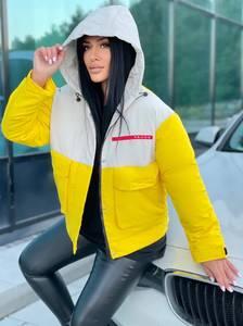 Куртка А57950