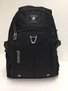 Рюкзак Ц9930