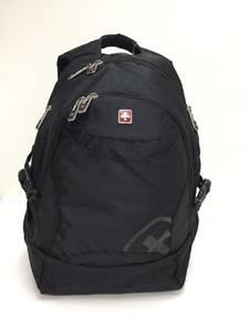 Рюкзак Ц9931