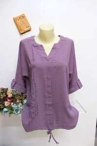 Блуза нарядная А35224